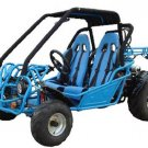 Leach Enterprises has a Kandl Go Kart for Sale Online