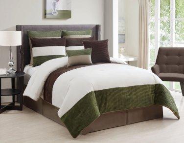 Leach Enterprises has a Queen Bed for Sale