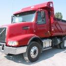 Leach Enterprises has a Volvo Dump Truck for Sale Online
