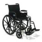Leach Enterprises has a Wheelchair for Sale Online