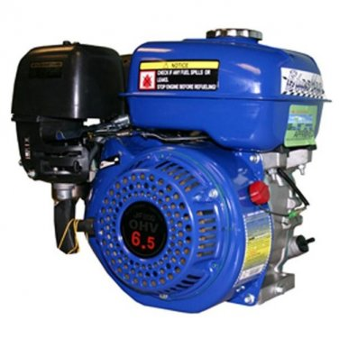 Leach Enterprises has a Gas Engine for Sale Online