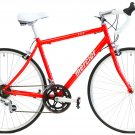 Leach Enterprises has a Girl's Bicycle for Sale Online