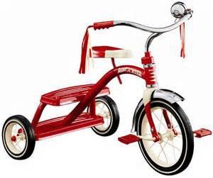 Leach Enterprises has a Kid's Tricycle for Sale Online