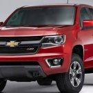 Leach Enterprises has a Used Chevrolet Pick Up Truck for Sale Online