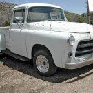 Leach Enterprises has a Classic Dodge Pick Up Truck for Sale Online