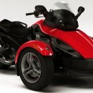 Leach Enterprises has a 2015 Cam Spyder Bike for Sale Online