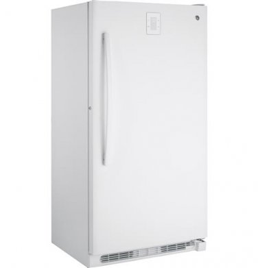 Leach Enterprises has a GE Upright Freezer for Sale Online