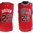 Leach Enterprises has a Michael Jordan Jersey(Red) for Sale Online