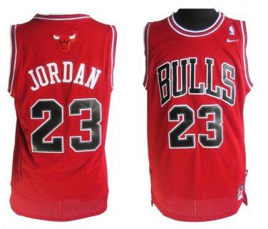 Leach Enterprises has a Michael Jordan Jersey(Red) for Sale Online