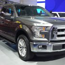 Leach Enterprises has a Used Ford F-150 Pick Up Truck for Sale Online