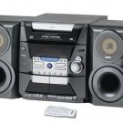 Leach Enterprises has a RCA Stereo System for Sale Online