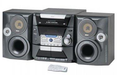 Leach Enterprises has a RCA Stereo System for Sale Online