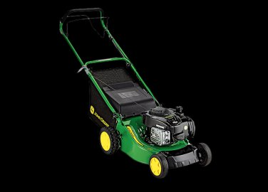 Leach Enterprises has a Walk-Behind John Deere Mower for Sale Online