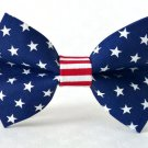 Leach Enterprises has a 4th of July Bowtie for Sale Online