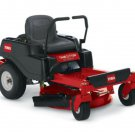 Leach Enterprises has a Toro Riding Mower for Sale Online
