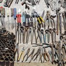 Leach Enterprises has Craftsman's Tools for Sale Online