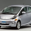 Leach Enterprises has a Electric Car for Sale Online.