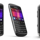 Leach Enterprises has a Blackberry Curve for Sale Online