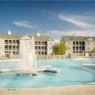 Leach Enterprises has a Vacation Resort for Sale Online