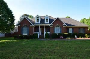 Leach Enterprises has a Home for Sale Online in Rock Hill South Carolina