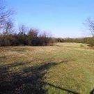 Leach Enterprises has Land for Sale Online in Rock Hill South Carolina