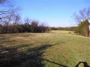 Leach Enterprises has Land for Sale Online in Rock Hill South Carolina