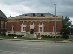 Leach Enterprises has a Building for Sale Online in Rock Hill South Carolina