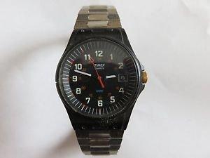 Leach Enterprises has a Boys Timex Watch for Sale Online