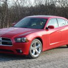 Lrach Enterprises has a New Dodge Charger for Sale Online
