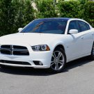 Leach Enterprises has a Used Dodge Charger for Sale Online