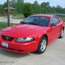 Leach Enterprises has a Used Ford Mustang for Sale Online