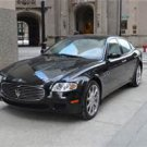 Leach Enterprises has a Used Maserati Car for Sale Online