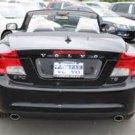 Leach Enterprises has a Used Volvo Car for Sale Online