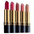 Leach Enterprises has Revlon Lipstick for Sale Online