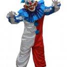 Leach Enterprises has a Clown Costume for Sale Online