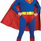 Leach Enterprises has a Men's Superman Costume for Sale Online