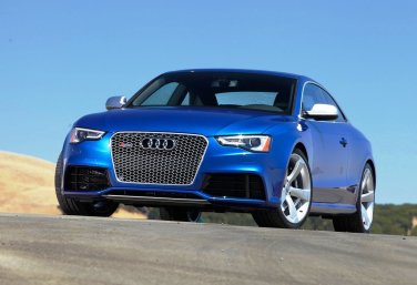 Leach Enterprises has a Used Audi Car for Sale Online