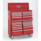 Leach Enterprises has a Craftsman Tool Box for Sale Online.