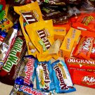 Leach Enterprises has Hall0ween Candy for Sale Online