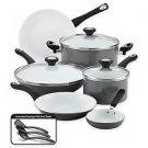 Leach Enterprises has Cookware for Sale Online