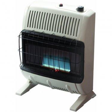 Leach Enterprises has a Gas Heater for Sale Online