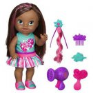 Leach Enterprises has a African American Doll for Sale Online