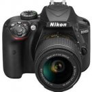 Leach Enterprises has a Nikon Digital Camera for Sale Online