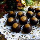 Leach Enterprises has Christmas Sugar Free Candy for Sale Online