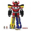Leach Enterprises has a Fisher Price Transformer for Sale Online