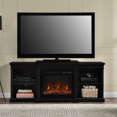 Leach Enterprises has a Fireplace for Sale Online