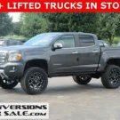 Leach Enterprises has a Used GMC Pick Up Truck for Sale Online
