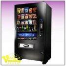 Leach Enterprises has a Soda Vending Machine for Sale Online