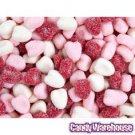 Leach Enterprises has Valentine Sour Candy for Sale Online