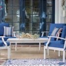 Leach Enterprises has Outdoor Furniture for Sale Online